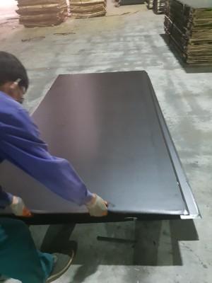 film faced plywoodan lam 2