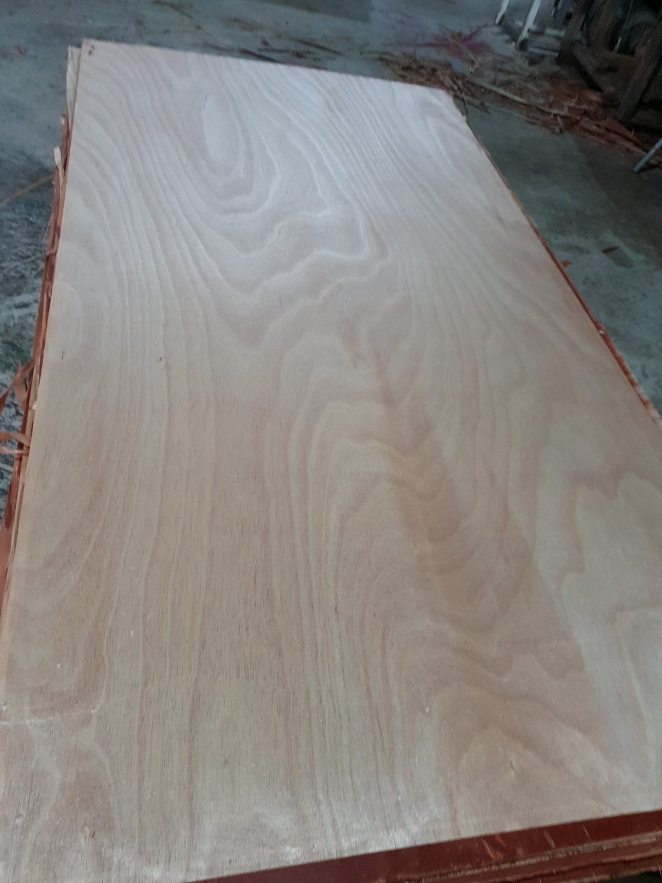 high quality plywood 2