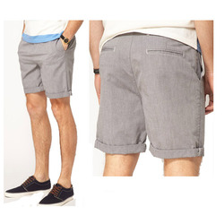 men s casual short 250x250