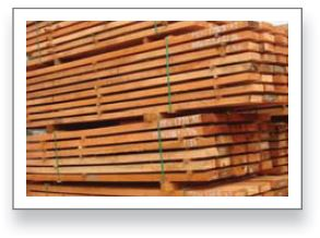 Vietnam's wood exports expected to rise in 2016